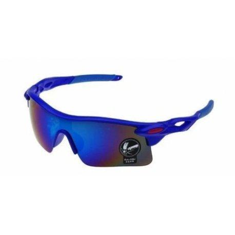 Solbriller Fashion Eye Briller Sport's UV400