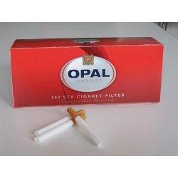 Opal Cigarethylstre 200 Stk