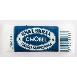 C.W.O. Smal Skrå
