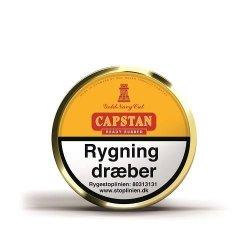 Capstan Gold Gul RR 50 Gr
