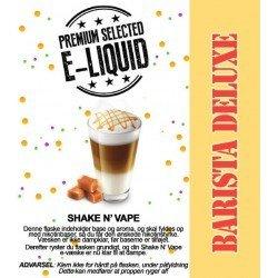 Shake N Vape Barista Deluxe 30ml
