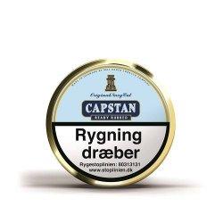 Capstan Orig. Blå RR 50 Gr