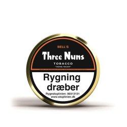 Three Nuns Org. 50 Gr