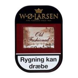 Old Fashioned W.Ø. L 100 Gr