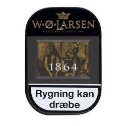 W.Ø.L. 1864 100 Gr