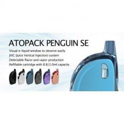 Joyetech Atopack Penguin SE 2000mAh