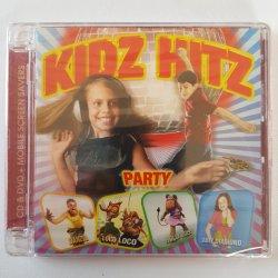 Kidz Hitz