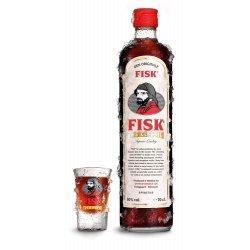 Fisk 30% 70 Cl