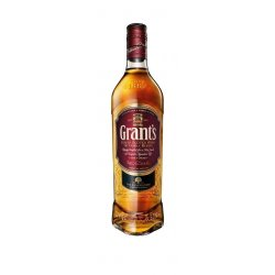 Grants Family Reserve 70 Cl