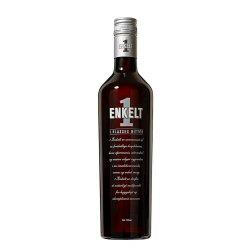 1-ENKELT Bitter 70 Cl