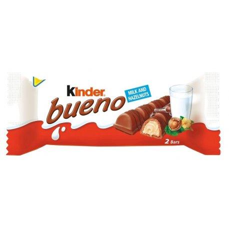 Kinder Bueno T30