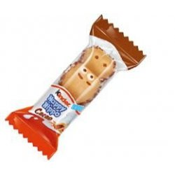 Kinder Happy Hippo 20,7 Gr