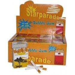 BG Cigaretter Starparade 13 Stk