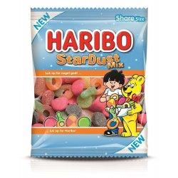 Haribo Stardust 120 Gr
