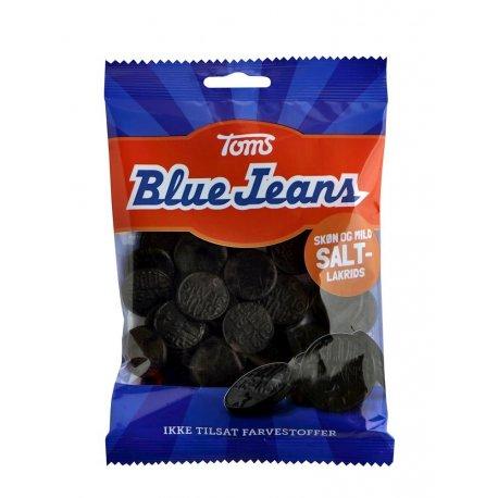 Blue Jeans 110 Gr