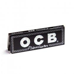 OCB Premium 1 14