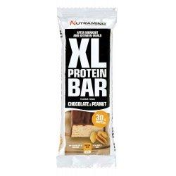 XL Proteinbar ChocoPeanut 82 gr