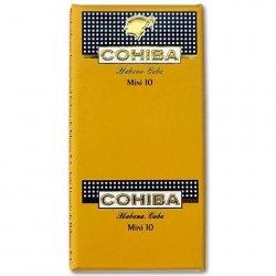 Cohiba Mini 10 Stk