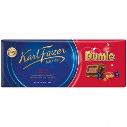 Karl Fazer Dumle 70 gr
