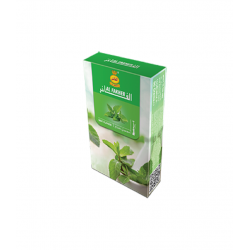 Al Fakher Mint - 50 gr