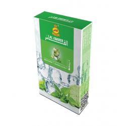 Al Fakher Mojito - 50gr