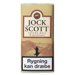 Jock Scott 40 gr Pung