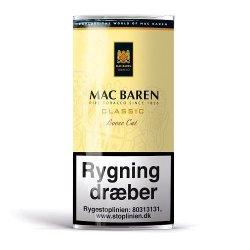 Mac Baren Classic Loose 38 gr Pung