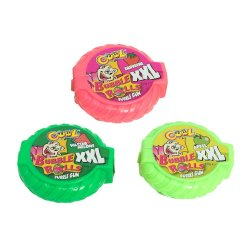 Bubble Roll XXL BG 60 gr