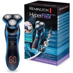 Remington  Barbermaskine XR1470 Hyperflex Aqua Pro