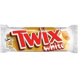 Twix White 46 gr