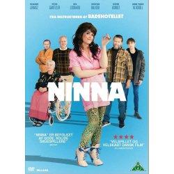 Ninna - DVD