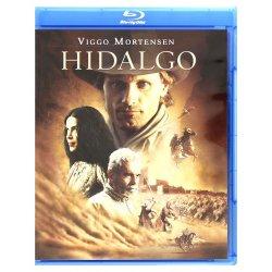 Hidalgo - Blu-Ray