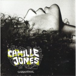 Camille Jones - Surrender