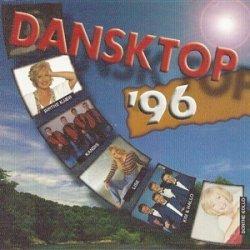 Dansktop 96