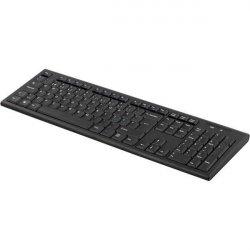 Trådløst tastatur - Deltaco