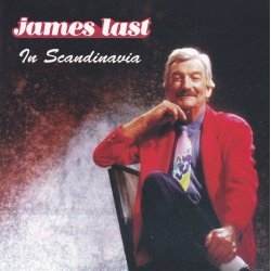 James Last - In Scandinavia