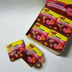 Doughnuts 23 gram