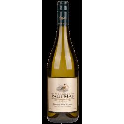Paul Mas Sauvignon Blanc Hvid 75 cl