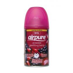 AirPure Refill til Freshmatic Spray 250 ml