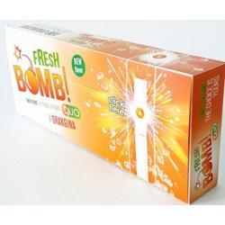 Frisk Bombe Appelsinsmag  Click Filter