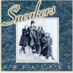 Sneakers - Greatest