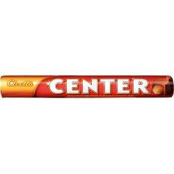 Center Rulle 78 gr