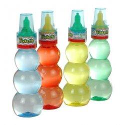 TRINKETTO Slikspray med forskellige smagsvarianter 70 ml
