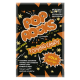 Pop Rocks Varianter Tyggegummi