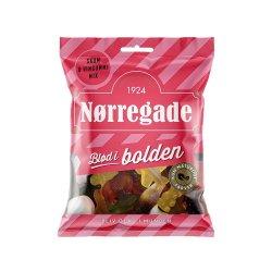 Nørregade Blød i Bolden 115 gr