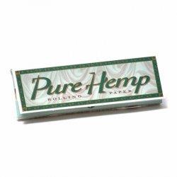 Rullepapir Pure Hemp