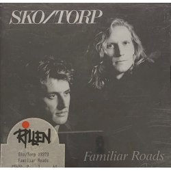 Sko/Top - Familiar Roads