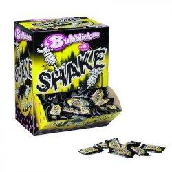 Shake Bubblicious Tyggegummi