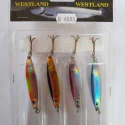 Westland Blink sæt 24 gr
