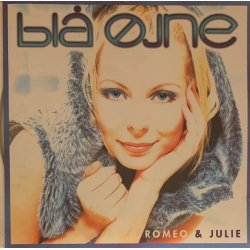 Blå Øjne - Romeo & Julie